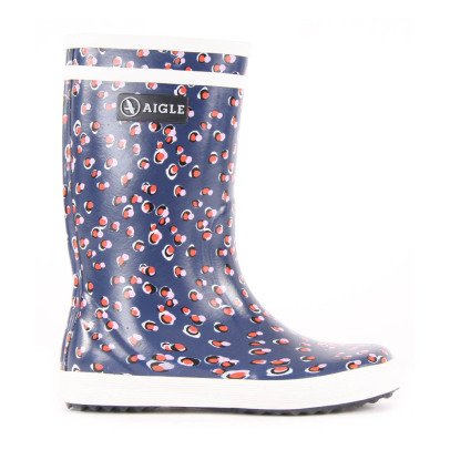 Aigle Gummistiefel Lolly Pop Kid -listing