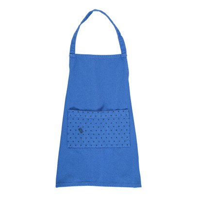 Bonton Star Pinafore-product