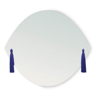 Petite friture Miroir Panache-listing