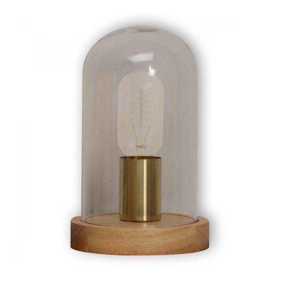 Smallable Home Lampada cloche-listing