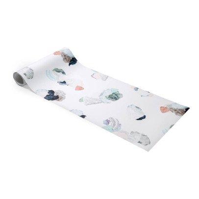 Petite friture Papier-peint Minerals 0,52x10 m-listing