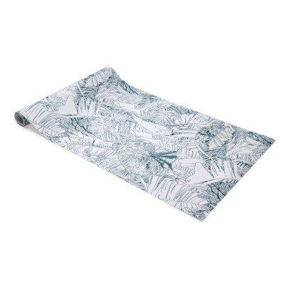 Petite friture Papier-peint Jungle 0,7x10 m-listing