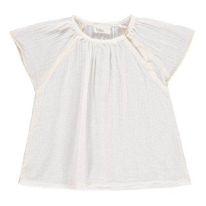 Buho Blusa Lulu-listing
