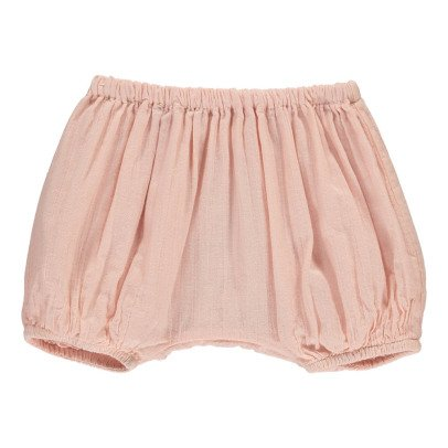 Buho Bloomers Pipo -listing