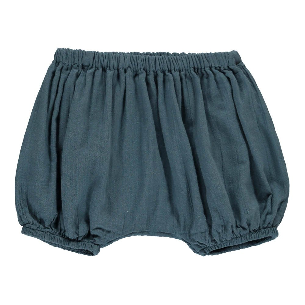 Pipo Bloomers -product