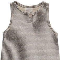 Buho Overall aus Japanische Baumwolle Bruno -listing