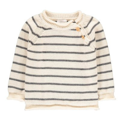 Buho Pullover Rayas Iker-listing