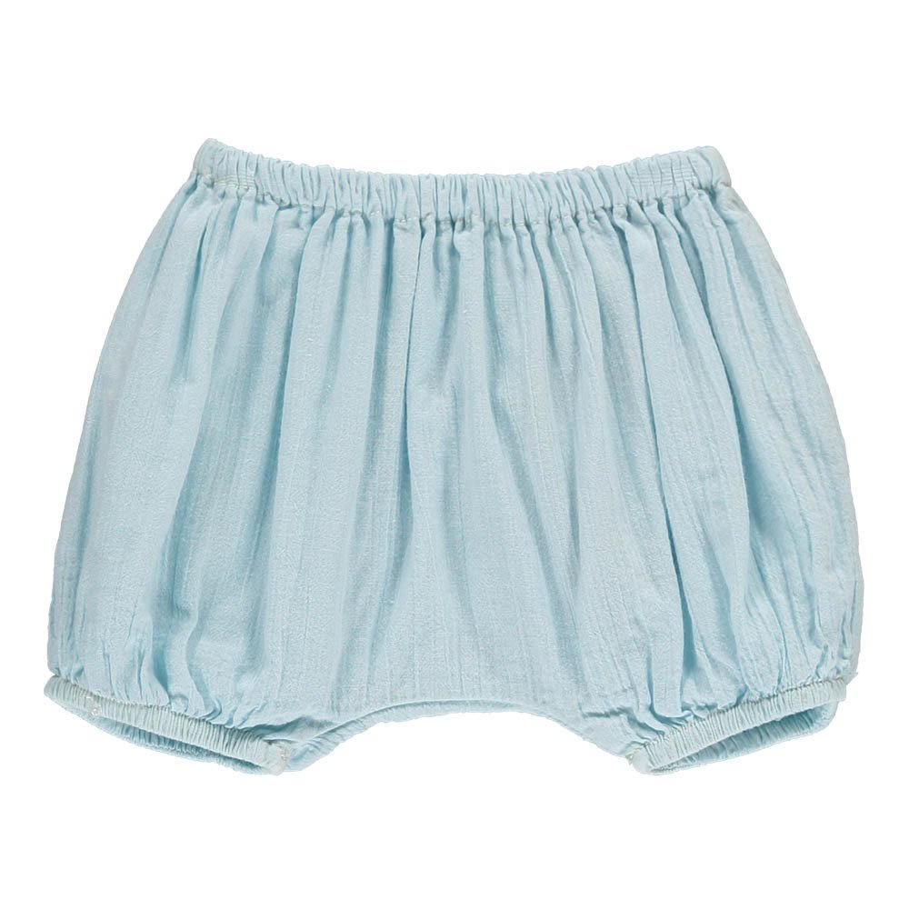 Buho Pipo Bloomers -product
