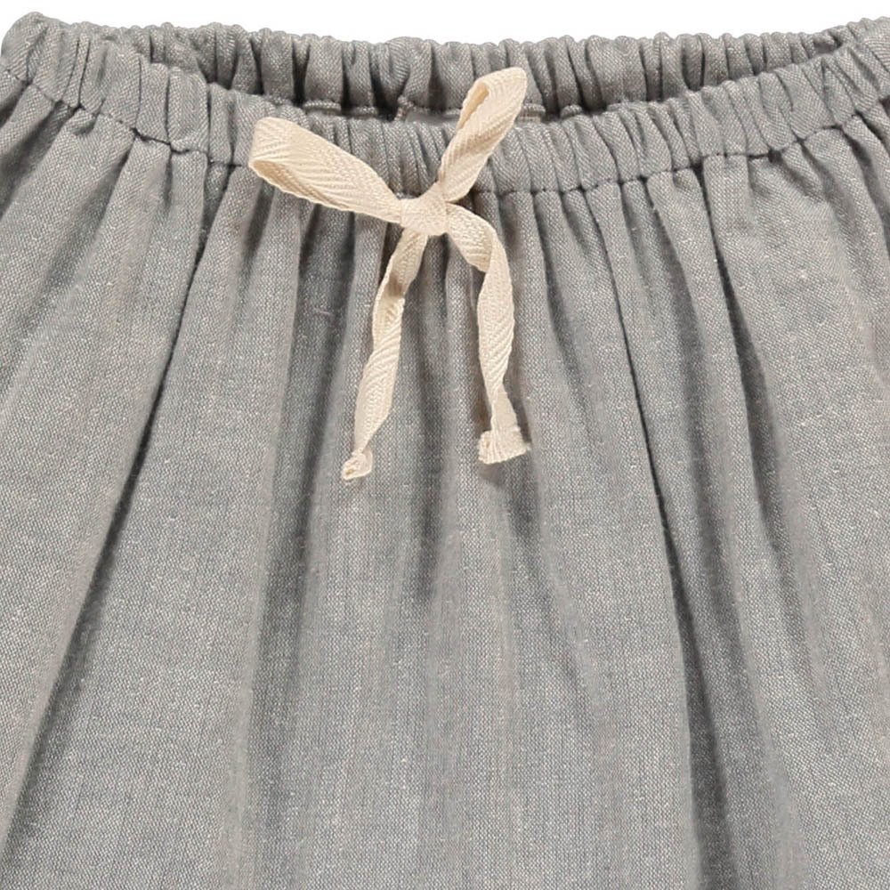 Buho Poppy Bloomers-product