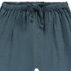 Buho Kim Harem Trousers-listing