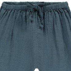 Buho Pantalón Kim-listing
