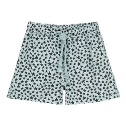 Buho Hans Star Swimshorts-product