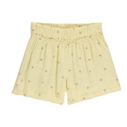 Buho Short Cerises Georgine-listing