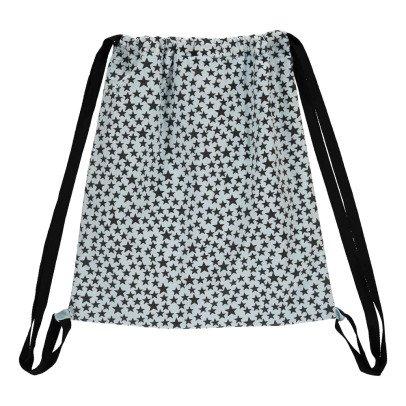 Buho Star Sports Bag-listing