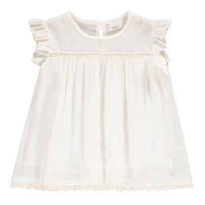 Buho Vestido Encaje Sophie-listing