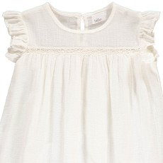 Buho Sophie Lace Dress-product