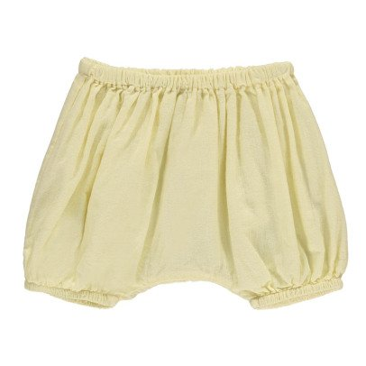 Buho Pipo Bloomers -listing