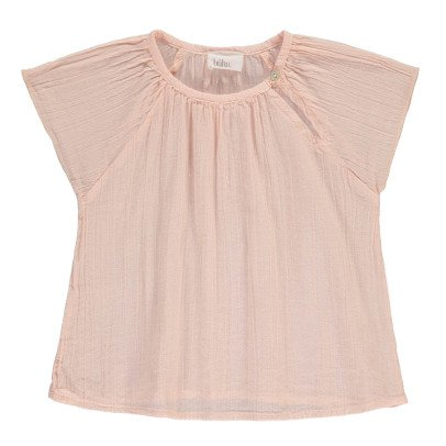 Buho Lulu Blouse-product