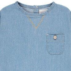 Buho Teo Shirt-listing