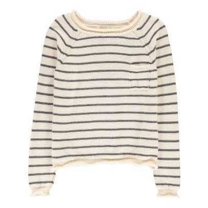 Buho Pullover Iker -listing