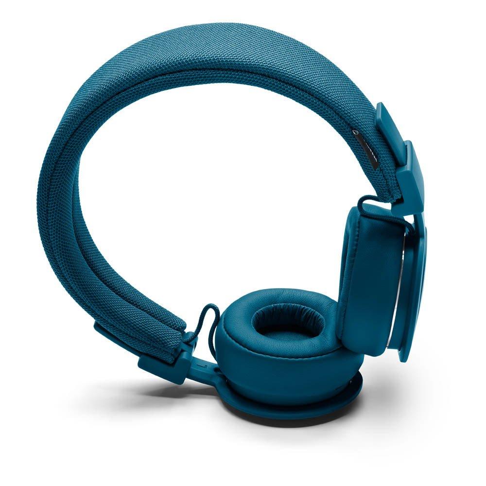 Cascos Plattan Bluetooth-product