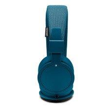 Urbanears Cascos Plattan Bluetooth-listing
