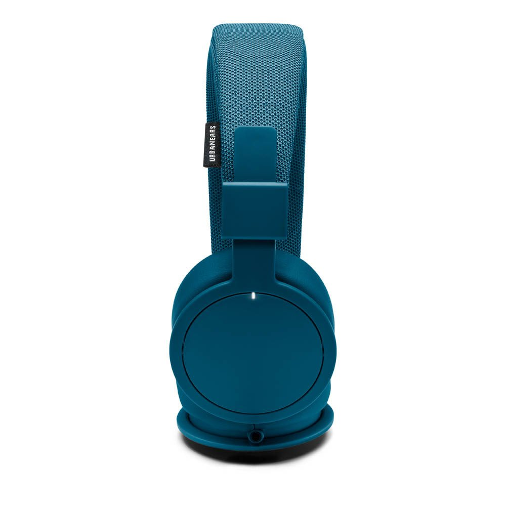 Bluetooth Plattan Headphones-product