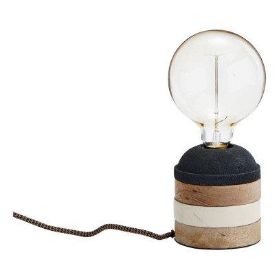 Madam Stoltz Table Lamp Lightbulb-product