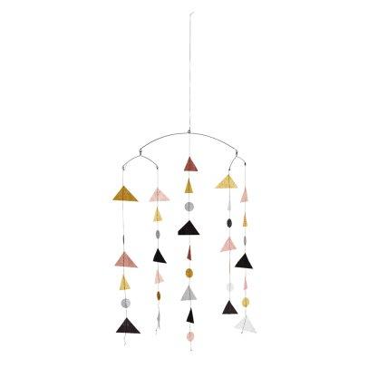Madam Stoltz Mobile triangolo-listing