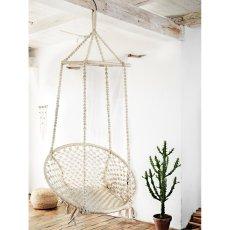 Madam Stoltz Chair Hammock-listing