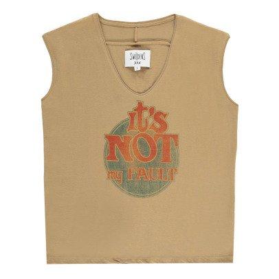 Swildens Qeveno T-Shirt-listing