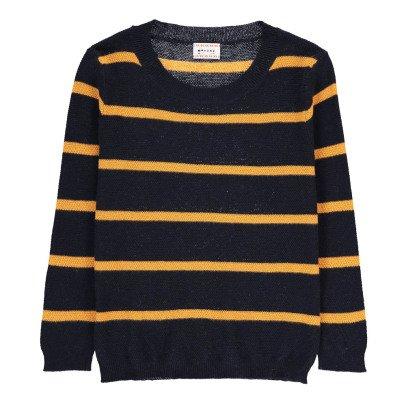 Morley Pullover aus Baumwolle und Kaschmir Ferdi -listing