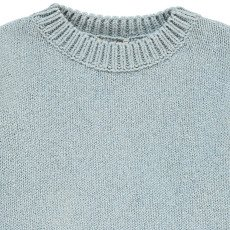 Bellerose Allabi Jumper-product