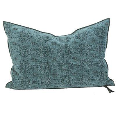 Maison de vacances Kilim Jacquard Vice Versa Cushion-listing