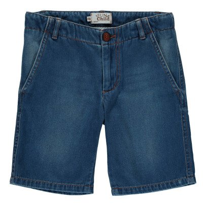 Sunchild Bermudas-Shorts Jojo-listing