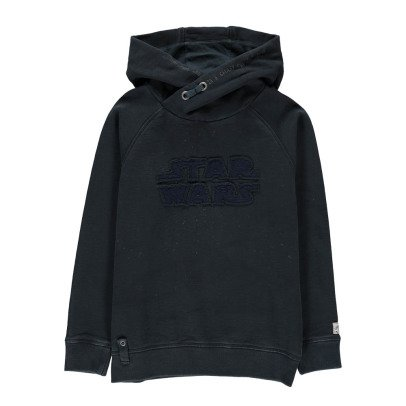 Courage & Kind Star Wars Hoodie-product