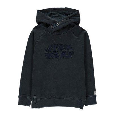 Courage & Kind Sweatshirt mit Kapuze Star Wars -listing