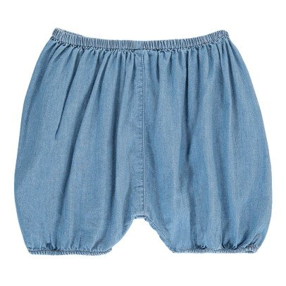 Louis Louise Bloomers Chambray London -listing