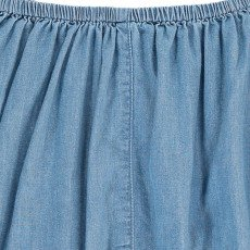 Louis Louise London Chambray Bloomers-listing