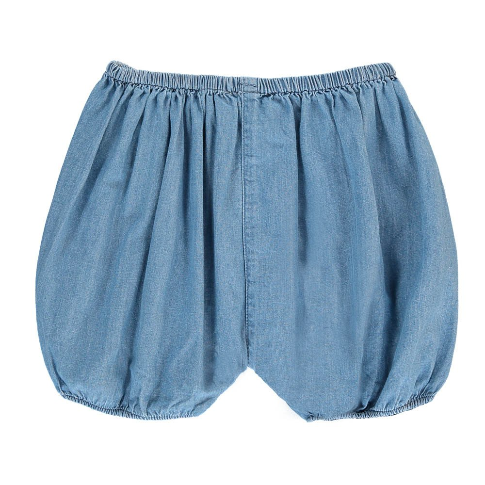 London Chambray Bloomers-product
