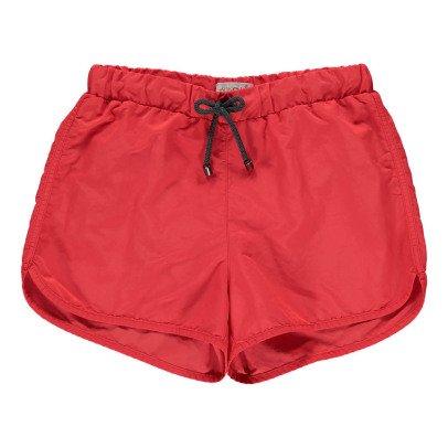 Sunchild Shorts da Bagno-listing