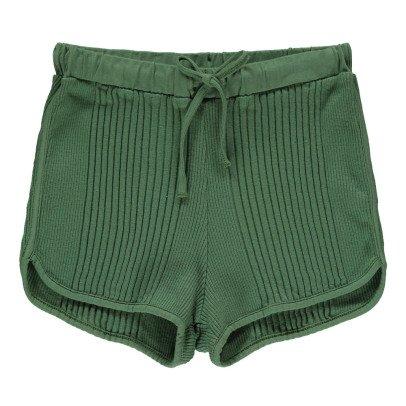 Sunchild Rio Shorts-product