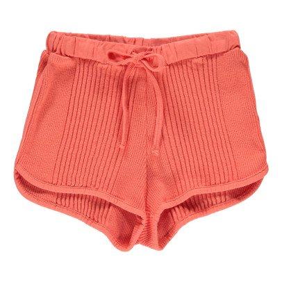 Sunchild Shorts Rio -listing