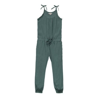 Sunchild Carbo Jumpsuit-product