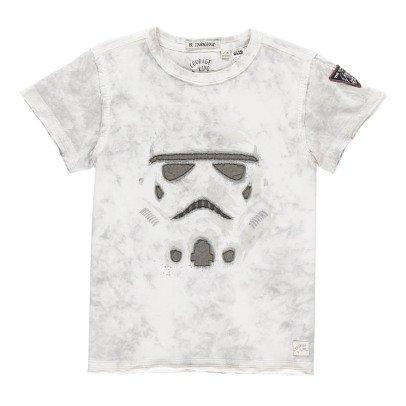 Courage & Kind Camiseta Stormtrooper-listing
