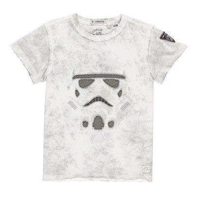 Courage & Kind T-Shirt Stormtrooper-listing