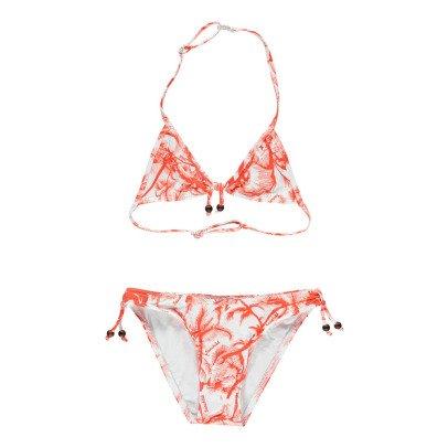 Sunchild Bikini Palmeras Kourou-listing