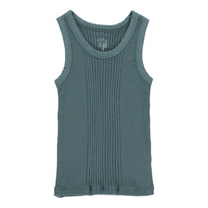 Sunchild Camiseta sin Mangas Fernando-listing