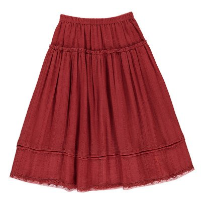 Sunchild Andros Long Skirt-product