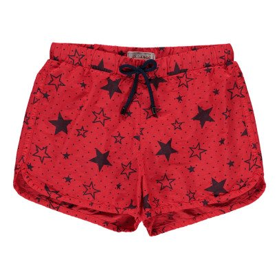 Sunchild Bahia Star Swimshorts-listing